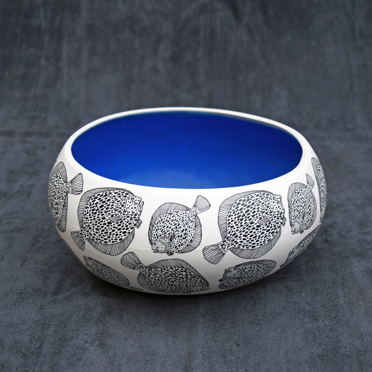Porcelāna trauks